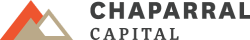 Chaparral Capital
